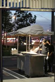 The 25+ Best Taco Cart Ideas On Pinterest | Taco Food Truck, Food ... July 2011 Good Red Herring The 25 Best Taco Cart Ideas On Pinterest Food Truck Food Apollo Built Truck Reel Mac And Cheese From Vancouver More Lupitas Off 7th Street Even Fictional Characters Have Tribeca Taco Truck E A T R Y R O W Crme 2012 Prospect Park Rally Localbozo Cheeto Fingers Go Upscale At Popup Restaurant In Tribeca Adage Eat 5 Lunch Nyc Dtown Mhattan Tracys New York Life Not Just Mom March Citizen First Impressions El Luchador