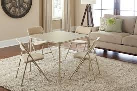dining tables 5 piece dining set walmart cheap dining table sets