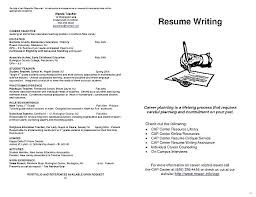 Listing Education On Resume Examples Best Collection