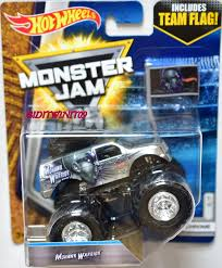 HOT WHEELS 2017 MONSTER JAM INCLUDES TEAM FLAG MOHAWK WARRIOR ... Product Page Large Vertical Buy At Hot Wheels Monster Jam Stars And Stripes Mohawk Warrior Truck With Fathead Decals Truck Photos San Diego 2018 Stock Images Alamy Online Store Purple 2015 World Finals Xvii Competitors Announced Mighty Minis Offroad Hot Wheels 164 Gold Chase Super Orlando Set For Jan 24 Citrus Bowl Sentinel Top 10 Scariest Trucks Trend