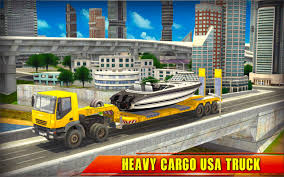 New Cargo Truck Driver 18: Truck Simulator Game - Android Games In ... Scania Truck Driving Simulator The Game Hd Gameplay Wwwsvetsim Video Euro 2 Pc 2013 Adventures Of Me Call Of Driver 10 Apk Download Pro Free Android Apps Medium Supply 3d Simulation Game For Scs Softwares Blog Cargo Offroad Download And Going East Key Keenshop Beta Www Crazy Army 2017 1mobilecom Czech Finals Young European 2012