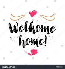 Welcome Home Artistic Greeting Card Poster Stock Vector 424717273 ... Home Decor Top Military Welcome Decorations Interior Design Awesome Designs Images Ideas Beautiful Greeting Card Scratched Stock Vector And Colors Arstic Poster 424717273 Baby Boy Paleovelocom Total Eclipse Of The Heart A Sweaty Hecoming Story The Welcome Home Printable Expinmemberproco Signs Amazing Wall Wooden Signs Style Best To Decoration Ekterior