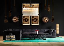 Living Room Inspiration Coastal Nirvana
