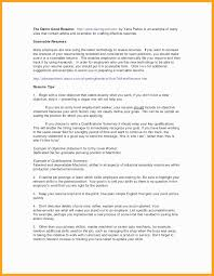 Free Esthetician Resume Templates Luxury Example Esthetician Resume ... Esthetician Resume Template Sample No Experience 91 A Salon Galleria And Spa New For Professional Free Templates Entry Level 99 Graduate Medical 9 Cover Letter Skills Esthetics Best Aesthetician Samples Examples 16 Lovely Pretty 96 Lawyer Valid 10 Esthetician Resume Skills Proposal