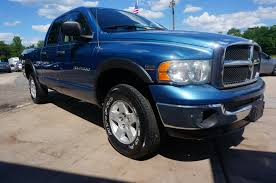 2004 Dodge Ram 1500 SLT 4WD, Airport Auto Sales - Used Cars For Sale ... Patriot Blue Truck W Cab Lights Dodge Diesel Truck 2008 Ram 1500 Big Horn Edition Quad Cab 4x4 In Electric New For Sale Bountiful Salt Lake City Larry H Miller 2010 2 Gary Hanna Auctions Streak Pearl Dave Smith Custom 2006 Crew Pearlcoat 6g218326 Got Myself A Ceramic Ram Hope To Make It Look Similar M91319at Auto Cnection My Outdoorsman Dodge Forum Forums Owners Parting Out 2003 47l V8 45rfe Subway 2018 Hydro Sport Exterior And Interior Reviews Rating Motor Trend