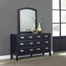 south shore step one 6 drawer pure black dresser 3107010 the