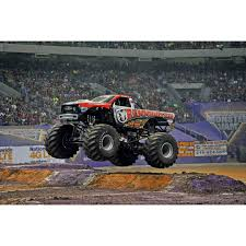 Megamudtruck Instagram Photos And Videos Truck In Mud Stock Photos Images Alamy All About Home Facebook Off Road Monster Trucks Accsories And Video Hydroplaning Mega Dominates Autocross Style Track Chassis Template Harley Designs Gts Fiberglass Design 3d Turbosquid 1239434 For Sale Southptofamericanmuseumorg Mudding Best Of Froading Pinterest New Yellow Ford Mudder Boggin N Roadin Monster Truck Pullermud Racertough Trucks Cbp Scale Auto Everybodys Scalin The Weekend Trigger King Rc