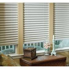 Kmart Curtains Jaclyn Smith by Kmart 5 99 7 99 First Layer Curtain Essential Home Sheer Voile