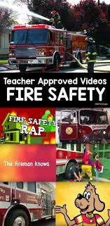 Fire Safety Videos For Kindergarten | Fire Safety, Kindergarten And ... Firetruck Handprint Preschool Crafts By Mahaley By Fire Truck Wood Toy Kit House Party Girl Pinterest Carolina Evans Stampin Up Demonstrator Melbourne Australia Playbook Fun With Safety Firefighter Bedroom Wall Art Murals On Hose Ideas Made To Order Tablecloth Fort Playhouse Custom Made Christmas In July Rides With Santa Gift Truck Craft All Around Town Kids Crafts Coloring Book Inspirationa Wonderful 1 Trucks Foam Activity Trucks And Birthdays Model Kids Toys 3d Puzzle Wooden Wooden Fire Art Project