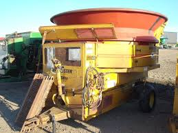 100 Used Feed Trucks For Sale Current Equipment Inventory List