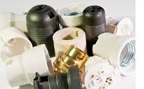 Porcelain Lamp Socket E17 by Lamp Holders Bulb Holders E27 Lamp Holder Gu10 Lamp Holder From