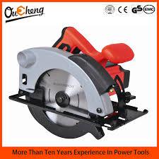 30 elegant woodworking power tools for sale egorlin com