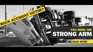 100 San Antonio Truck Accident Lawyer Predictive Dialpredictive Dialer Solutionstruck Accident Attorney