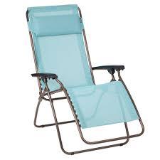 siege relax lafuma fauteuil relax lafuma r clip arctic hauteur 17 x largeur 67 x