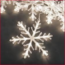 Outdoor Christmas Lights Sale Uk  Fresh Konstsmide Set 5 Warm