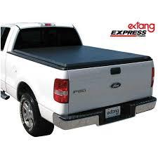 100 Trifecta Truck Bed Cover Extang Express Tonneau S Extang Express Ford