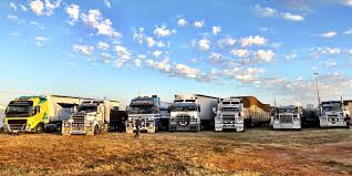 Australian Trucking Association | LinkedIn Commercial Truck Insurance National Ipdent Truckers Association Home Trucking Industry News Arkansas A Salute To Drivers Across The Us Rev Group Inc On Twitter American Associations Ata Is Minority Top Women In Logistics North Carolina Calendar Struggles With Growing Driver Shortage Npr
