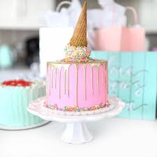 15th birthday cakes best 25 15th birthday cakes ideas on pinterest