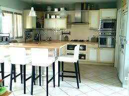 ikea tables de cuisine table cuisine bois blanc cuisine ikea blanche table cuisine ikea