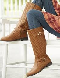 Patagonia Tin Shed Riding Boot by Tin Shed Rider Boots Fall Winter Pinterest Clothes