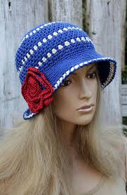 268 best hats images on Pinterest