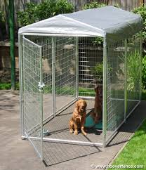 Dog Fences For Outside | Design And Ideas Of House Whosale Custom Logo Large Outdoor Durable Dog Run Kennel Backyard Kennels Suppliers Homestead Supplier Sheds Of Daytona Greenhouses Runs Youtube Amazoncom Lucky Uptown Welded Wire 6hwx4l How High Should My Chicken Run Fence Be Backyard Chickens Ancient Pathways Survival School Llc Diy House Plans Deck Options Refuge Forums Animal Shelters The Barn Raiser In Residential Industrial Fencing Company