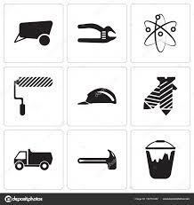 Set Of 9 Simple Editable Icons Such As Colour Bucket, Hammer, Truck ... Baja 1000 Hammer Class Winner Casey Currie And The Trophy Jeep China Guardrail Post Driver Truck With To Press Steel Hummer H2 Wikipedia Hsp 24ghz 110 Rc 4wd Rock Racer Crawler Rgt18000 136601 Nitto Auto Enthusiast Day Sterling Sold Traffic Circle Diessellerz Home Mans Sledgehammer Rampage Caught On Cctv Ipdent Worlds Best Photos Of Hammer And Truck Flickr Hive Mind Iron Track 118th Scale Youtube 2006 Mack Granite Ctp713 Rollback For Sale Auction Or Lease Archives Ets2 Mods Euro Simulator 2 Ets2modslt