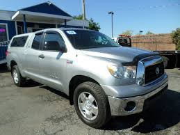 2008 Toyota Tundra - Baltimore, MD BALTIMORE MARYLAND Pickup Trucks ... Wigardner Motor Company In Leonardtown Lexington Park St Warrenton Select Diesel Truck Sales Dodge Cummins Ford Used Pickup Trucks For Sale By Owner In Md Luxurious 9 Truck Temple Hills Bmw X1for X1 Cars Suvs For Used 2005 Freightliner M2 Box Van For Sale In Md 1307 1960 Studebaker Champ Sale Near Huntingtown Maryland 20639 Davis Auto Sales Certified Master Dealer Richmond Va Buy Online Car 2014 Freightliner Ca12564dc Scadia Evolution Craigslist And Unique Elegant Cab Chassis N Trailer Magazine