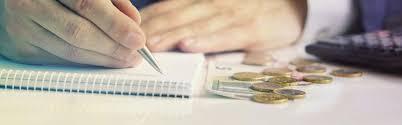 comment économiser crédit mutuel