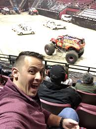 100 Monster Trucks Fresno Ca Thank You Messages To Veteran Tickets Foundation Donors