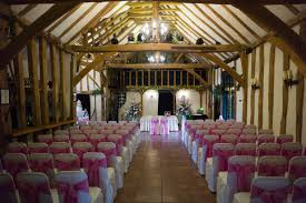 Crabbs Barn Wedding Venue Wedding Venue Kelvedon, Essex ... Crabbs Barn Styled Essex Wedding Photographer 17 Best Images About Kelvedon On Pinterest Vicars Light Source Weddings 12 Of 30 Wedding Photos Venue Near Photography At 9 Jess Phil Pengelly Martin Chelmsford And Venue Alice Jamie