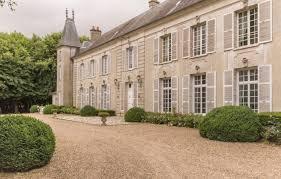 chambre d hote 27 chambre d hôtes chateau de melleville à guichainville eure
