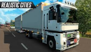 Euro Truck Simulator 2017 - Free Download Of Android Version | M ... American Truck Simulator Heavy Cargo Pack Pc Game Key Keenshop Logitech G27 Unboxing Euro 2 Youtube Regarding Ot Freedom Gives Me A Semi With Fliegl Trailer Axis And 3 Mod Ats Mod New Mexico Dlc Review Gaming Respawn Engizer Trucks Youtube Collection Bundle Excalibur Rtas Cat Ct660 For 12 V10 Truck Grand Cpec 17 Apk Download Free Simulation Game Semitrailers Krone Gigaliner Gls For