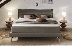 femira boxspringbetten luxus im schlafzimmer