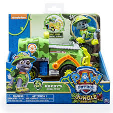 Buy Paw Patrol Jungle Rescue Rocky's Jungle Truck And Figure ... Seven Doubts You Should Clarify About Animal Discovery Kids Thomas Wood Park Set By Fisher Price Frpfkf51 Toys Amazoncom Push Pull Games Nothing Can Stop The Galoob Nostalgia Toy Truck Drive Android Apps On Google Play Jungle Safari Animal Party Jeep Truck Favor Box Pdf New Blaze And The Monster Machines Island Stunts Fisherprice Little People Zoo Talkers Sounds Nickelodeon Mammoth Walmartcom Adorable Puppy Sitting On Stock Photo Image 39783516 Planet Dino Transport R Us Australia Join Fun Wooden Animals Video For Babies Dinosaurs