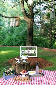 8 Best Father's Day Backyard Picnic Images On Pinterest | Backyard ... Urban Pnic 8 Small Backyard Entertaing Tips Plan A In Your Martha Stewart Free Images Nature Wine Flower Summer Food Cottage Design For New Cstruction Terrascapes Summer Fun Have Eat Out Outside Mixed Greens Blog Best 25 Pnic Ideas On Pinterest Diy Table Chris Lexis Bohemian Wedding Shelby Host Your Own Backyard Decor Tips And Recipes
