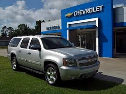 Barbera Chevrolet Has Used Vehicles In Napoleonville Used Peterbilt 386 For Sale Louisiana Porter Truck Sales Texas Motorcars Dealer La Cars And Trucks Ross Downing Dealerships In Hammond Gonzales 2017 Chevrolet Colorado Baton Rouge All Star Featured New Toyota Vehicles Bossier City Near Shreveport Luxury Old In Festooning Classic At Springhill Motor Company Extreme Llc West Monroe Cheap For Lake Charles La 1920 Car Reviews 2018 Ford F150 Prairieville Lincoln Dation Notary I Have 4 Fire Trucks To Sell As Part Of My