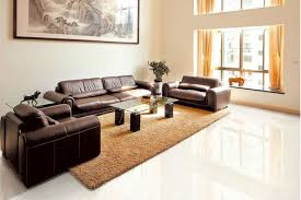 Floor Tiles Design For Living Room In Philippines