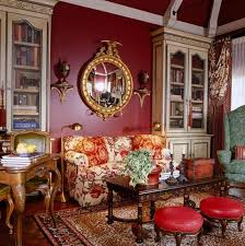 Red Country French Living Rooms by 352 Best Charles Faudree Images On Pinterest French Country