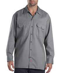 dave u0027s new york men u0027s shirts