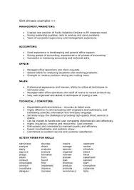Information Technology Resume Examples Philippines Best