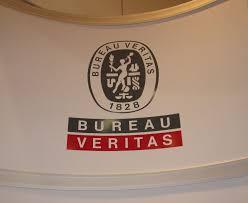bureau veritas bureau veritas issues radiated noise notation