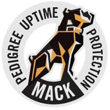 Mack Trucks Launches Mack Complete Care Mack Trucks Riding In Rolling Thunder To Honor Fallen Us Service Adds 13 And 14speed Lowspeed Reduction Mdrive Hd Options For Vintage Truck Logo Photograph By Art Block Collections Mad Macs Lifts Wheels Tires More Rock Hill Sc Vomac Sales Service Home Facebook Mack Granite Refuse Truck Shop Interior Designed Attract Drivers Onsite Magazine Identity Case Study Vsa Partners Vtg Tshirt Built Like A Logo Wild Oats Xl Photo Gallery Thomas E Warth 97815883228 Amazon Trucktype