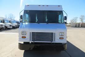 2003 Freightliner Step Van - P1000 - Mag Trucks