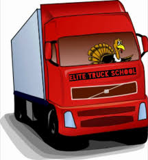 Elite Truck School - Home | Facebook