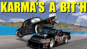 IRacing: (NASCAR Trucks @ Phoenix) NASCAR Camping World Truck ... Iracing Nascar Camping World Truck Series Atlanta 2016 At Martinsville Start Time Lineup Tv Schedule Trucks Phoenix Chase Format Extended To Xfinity 2017 Homestead Schedule Racing News Skirts And Scuffs June 1213 Eldora Sprint Cup Las Vegas Archives 2018 April 13 Ryan Truex Race Full In Auto