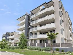 100 Holland Park Apartments 47902 Logan Road West QLD 4121 Apartment For
