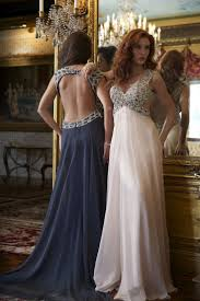 66 best prom dresses images on pinterest dress prom formal
