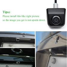 EinCar 2016New Rear View Camera HD Wide Angle Waterproof Backup ... 10 Best Backup Cameras For Your Car Camera Highway Traffic 2001 Ford F350 Camera Wiring Diagram I Have An 7c3t Looking Explained With Guide And Reviews Dash Full Hd 1080p 720p Buy Canada Eincar Online Search Results Rear Mera62capacitive Amazoncom Cisno 7 Tft Lcd View Monitor And Pyle Plcm32 On The Road Rearview Cams Hot Sale Waterproof Reverse View Parking For A Truck All About Cars Toptierpro Bright Led Ttpc14b Esky Ec17006 Color Ccd Rearview Power Acoustik Ccd1 Farenheit Ebay