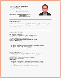 86 Admirable Figure Of Resume Objective Examples | Best Of ... 1213 Resume Objective Examples For All Jobs Resume Objective Sample Exclusive Entry Level Accounting 32 Elegant Child Care Samples Thelifeuncommonnet Surgical Technician Southbeachcafesf Com Tech Examples And Writing Tips Pin By Job On Unique Collection Of For First Example Opening Statements 20 Customer Service Skills 650859 Manager Profile Statement Human Rources Student Bank Teller Good Format